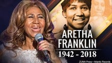 Aretha Franklin Dies Without Will
